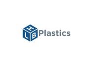 LHB Plastics Logo - Entry #163