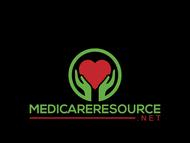 MedicareResource.net Logo - Entry #131