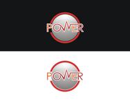 POWER Logo - Entry #213