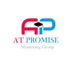 At Promise Academic Mentoring  Logo - Entry #57