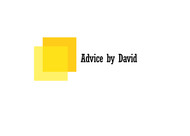 Advice By David Logo - Entry #8