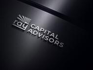 Ray Capital Advisors Logo - Entry #460