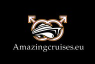 amazingcruises.eu Logo - Entry #109