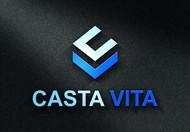 CASTA VITA Logo - Entry #212