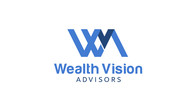 Wealth Vision Advisors Logo - Entry #59