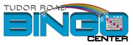 Tudor Bingo Logo - Entry #10