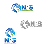 Nutra-Pack Systems Logo - Entry #65