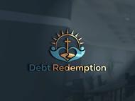 Debt Redemption Logo - Entry #59