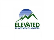 Elevated Private Wealth Advisors Logo - Entry #54