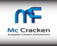 McCracken Supply Chain Solutions Contest Logo - Entry #25