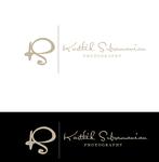 Karthik Subramanian Photography Logo - Entry #184