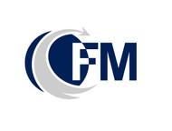 FM Logo - Entry #26