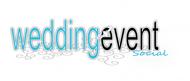 Wedding Event Social Logo - Entry #139