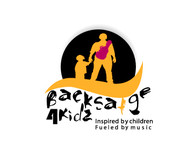 Music non-profit for Kids Logo - Entry #15