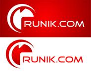 Communication plattform Logo - Entry #138
