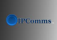 IPComms Logo - Entry #51