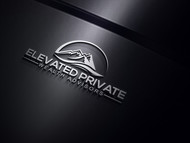 Elevated Private Wealth Advisors Logo - Entry #143