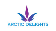 Arctic Delights Logo - Entry #107