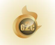 Gold2Cash Business Logo - Entry #72