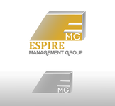ESPIRE MANAGEMENT GROUP Logo - Entry #73