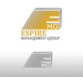 ESPIRE MANAGEMENT GROUP Logo - Entry #73