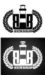 Beacon Bargain Logo - Entry #4