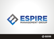 ESPIRE MANAGEMENT GROUP Logo - Entry #12
