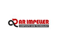 AR Impeller Logo - Entry #134