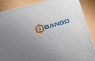 BANGD Logo - Entry #82