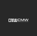 CMW Building Maintenance Logo - Entry #38