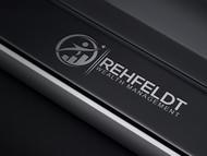 Rehfeldt Wealth Management Logo - Entry #285