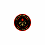 Consolidated Safety of Acadiana / Fire Extinguisher Sales & Service Logo - Entry #97