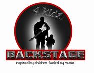 Music non-profit for Kids Logo - Entry #138
