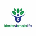 klester4wholelife Logo - Entry #180