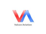 Valcon Aviation Logo Contest - Entry #30