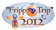 Family Trip Logo Design - Entry #35