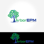 Arbor EPM Logo - Entry #179