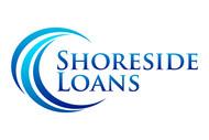 Shoreside Loans Logo - Entry #59