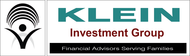 Klein Investment Group Logo - Entry #112