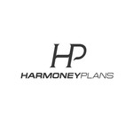 Harmoney Plans Logo - Entry #40