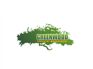 Environmental Logo for Managed Forestry Website - Entry #22