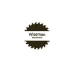 Wisemen Woodworks Logo - Entry #221