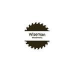 Wisemen Woodworks Logo - Entry #221