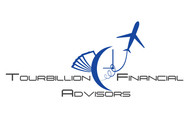 Tourbillion Financial Advisors Logo - Entry #228