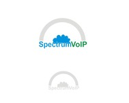 Logo and color scheme for VoIP Phone System Provider - Entry #226