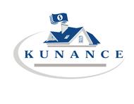 Kunance Logo - Entry #124
