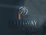 Pathway Financial Services, Inc Logo - Entry #33