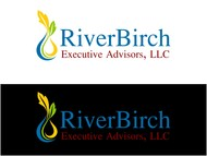 RiverBirch Executive Advisors, LLC Logo - Entry #111