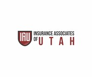 Insurance Associates of Utah Logo - Entry #44