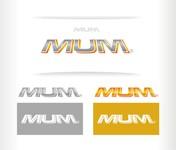 MUM Logo - Entry #121